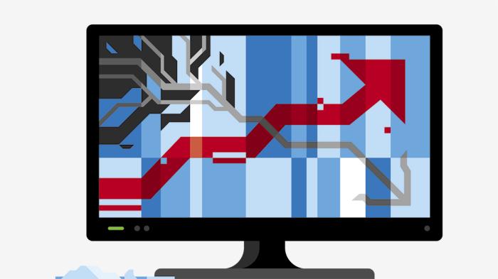 TV Ad Sales Upfronts