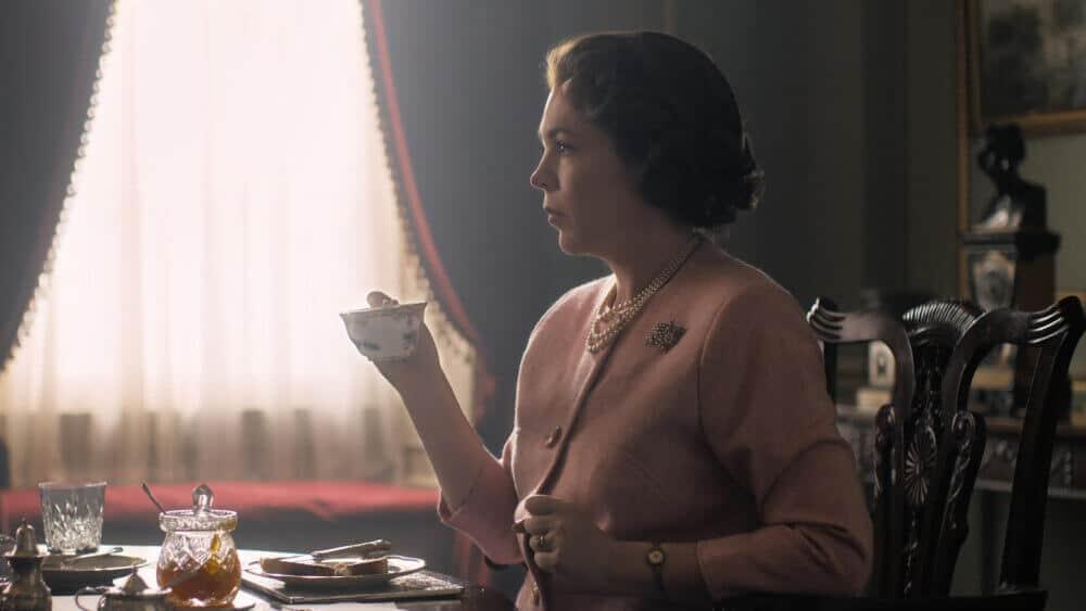 The-Crown-Season-3-Olivia-Coleman-Netflix