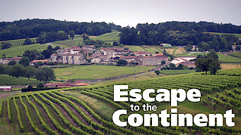 Escape to the Continent