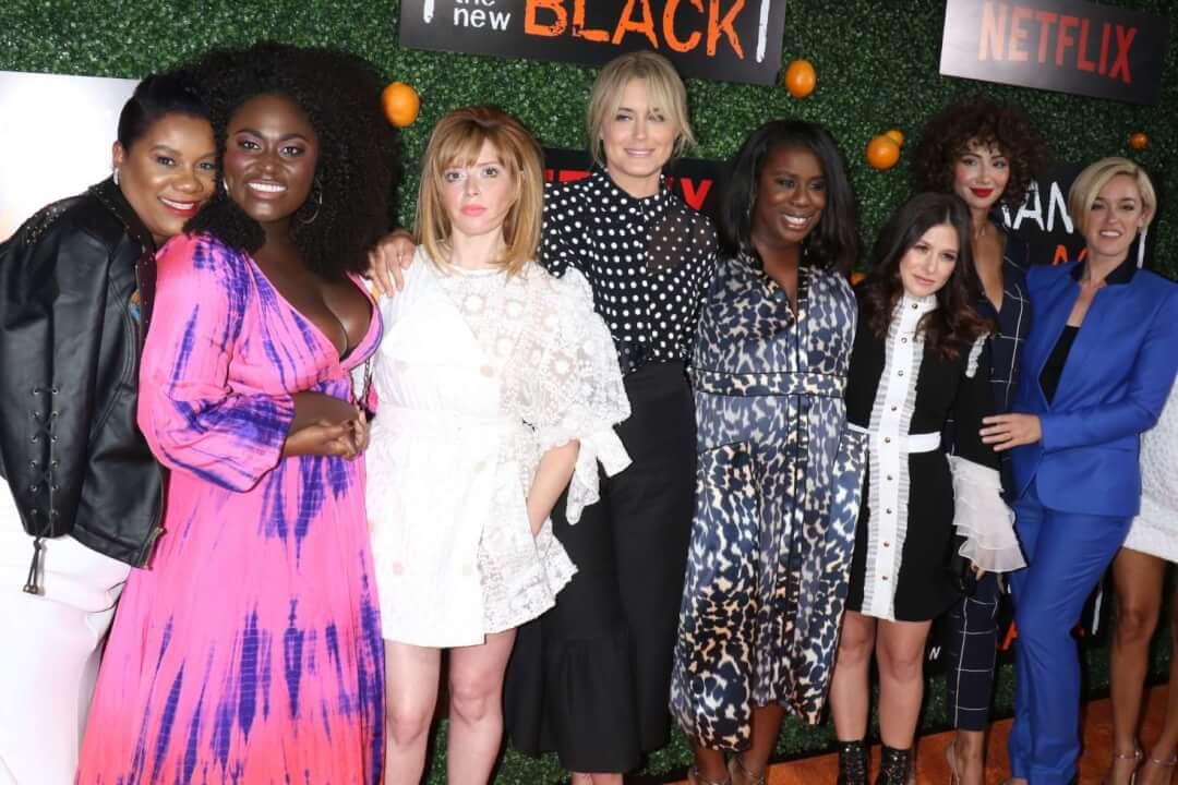 Season-5-Premiere-Orange-is-the-new-black