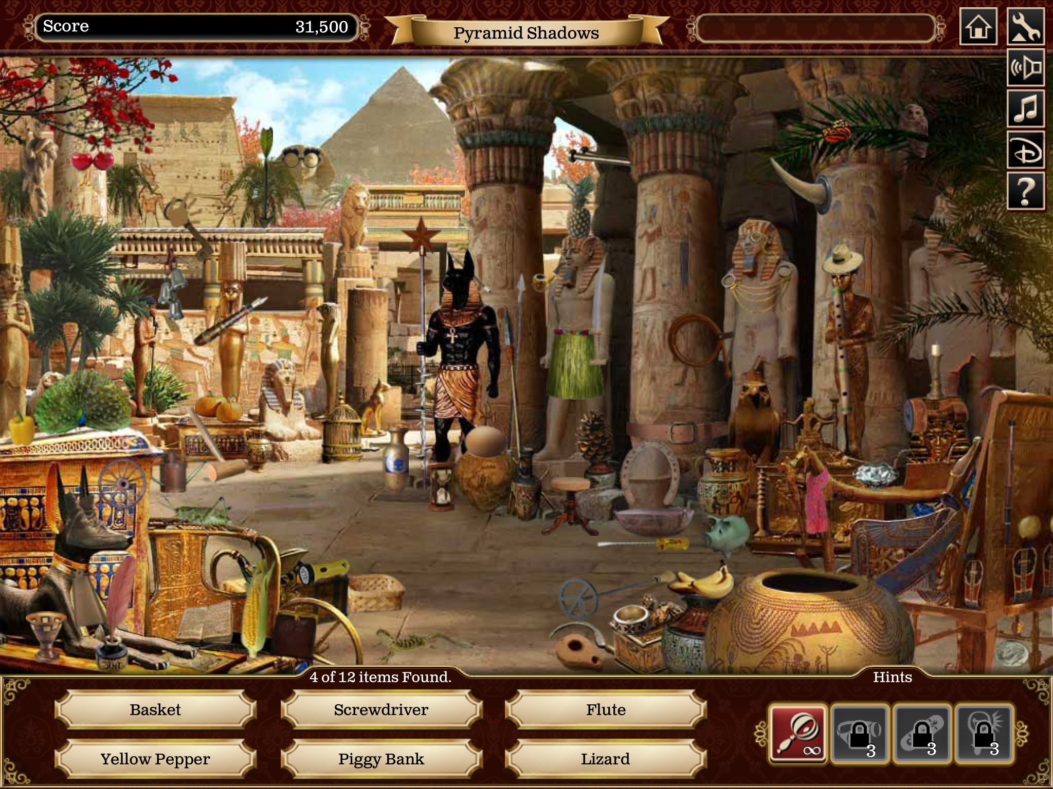 9 Best Free Online Hidden Object Games No Downloads No Timelimits Fashion News And Health Blogging Updates