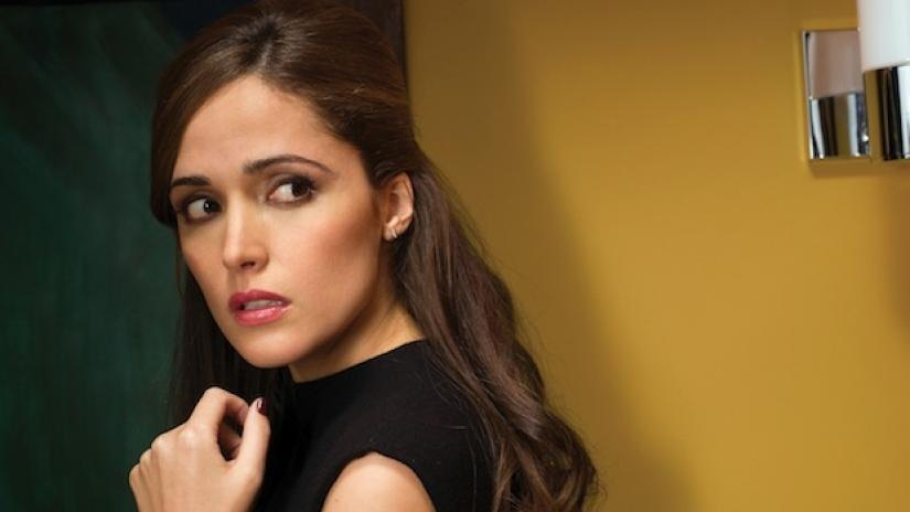 Upcoming Rose Byrne New Movies / TV Shows (2019, 2020) - Fashion,News And Health Blogging Updates
