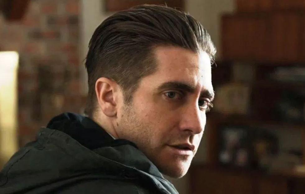 Upcoming Jake Gyllenhaal New Movies / TV Shows (2019, 2020