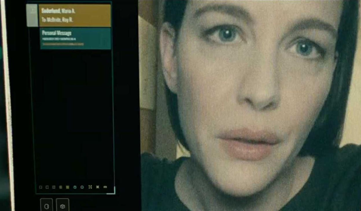 Upcoming Liv Tyler New Movies / TV Shows (2019, 2020) - News