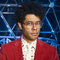 User avatar for RichardAyoade