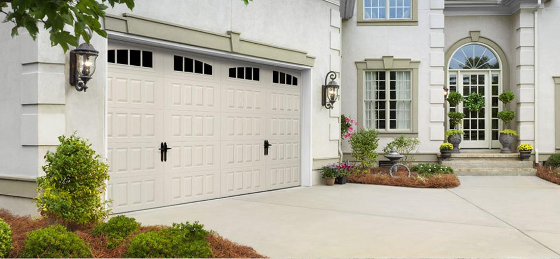 garage-door-insulation